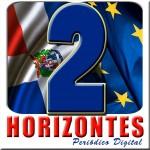 2horizontes