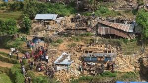 terremoto-nepal--644x362