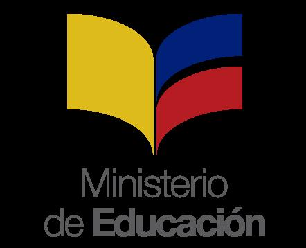 Mujer estaf al ministerio de educaci n con rd 47 millones for Ministerio del interior educacion