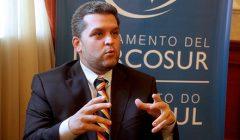 Eudoro-Gonzalez-AN-Parlasur