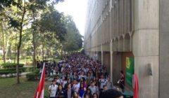 estudiantes-ucab