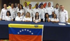 venezolanos-perseguidos-politicos-exilio-veppex