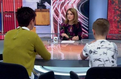 jason-bbc