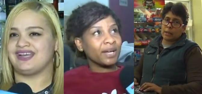 mujeres dominicanas en espana